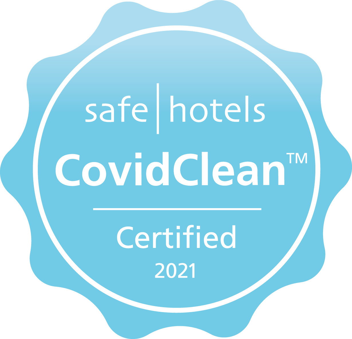 2021-covidclean-certified-stamp